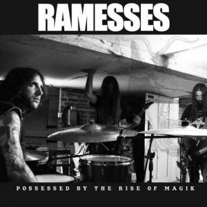 ramesses_possessed_big