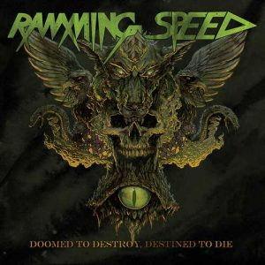 rammingspeed_doomed_big