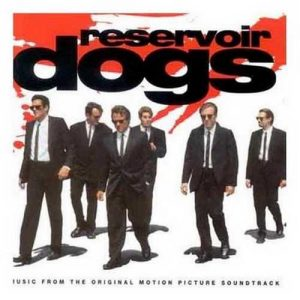 reservoirdogs_ost_big