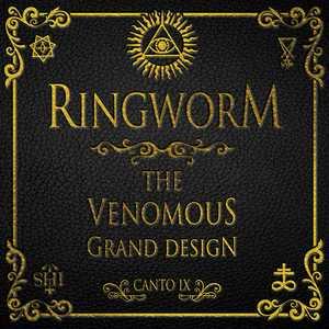 ringworm_venomous_big