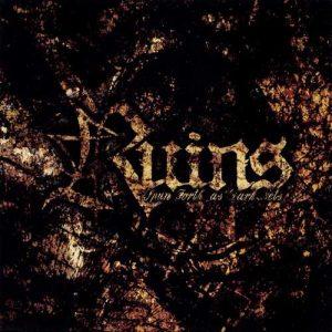ruins_spun_big