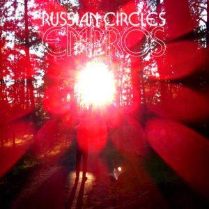 russiancircles_empros_big