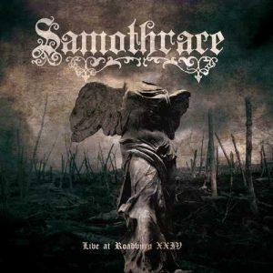 samothrace_roadburn_big