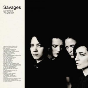 savages_silence_big