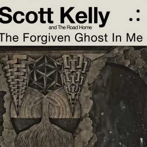 scottkelly_forgiven_big
