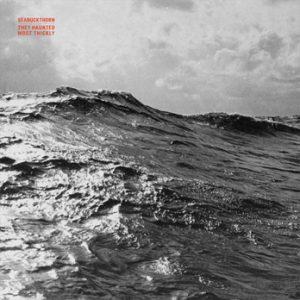 seabuckthorn_haunted_big