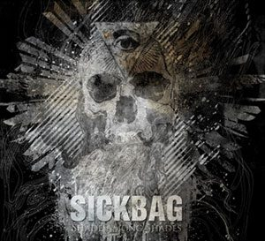 sickbag_shade_big