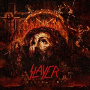 slayer_repentless_big