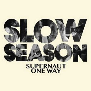 slowseason_supernaut_big