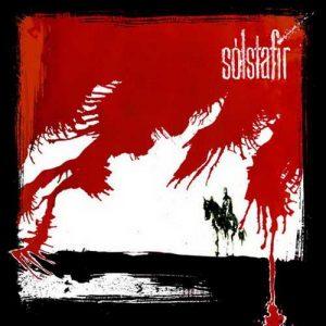 solstafir_svartir_big