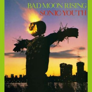 sonicyouth_badmoon_big