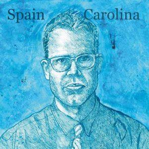 spain_carolina_big
