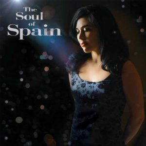 spain_soul_big