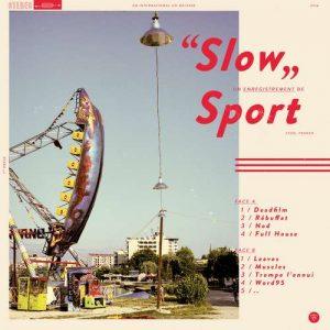 sport_slow_big