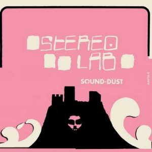 stereolab_dust_big