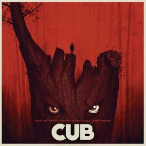 stevemoore_cub_big