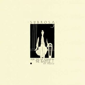 subrosa_for_big