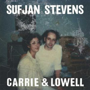 sufjanstevens_carrie_big