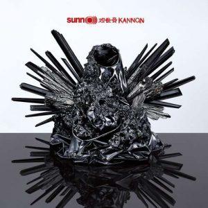 sunn_kannon_big