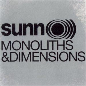 sunn_monolithsvi_big