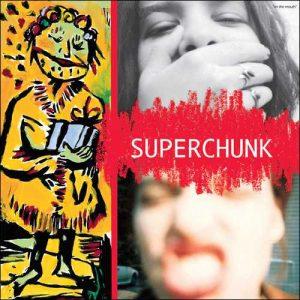 superchunk_mouth_big