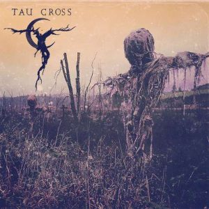 taucross_st_big