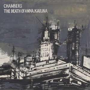 tdoak_chambers_big