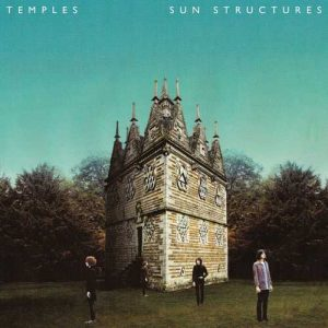 temples_sun_big