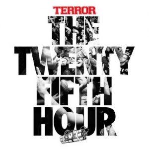 terror_25th_big