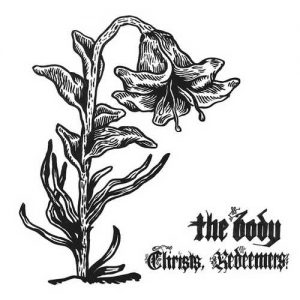 thebody_christs_big