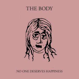 thebody_noone_big