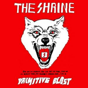 theshrine_primitive_big