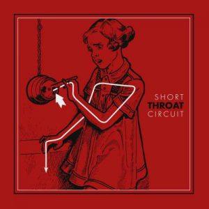 throat_short_big