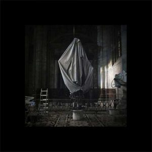 timhecker_virgins_big