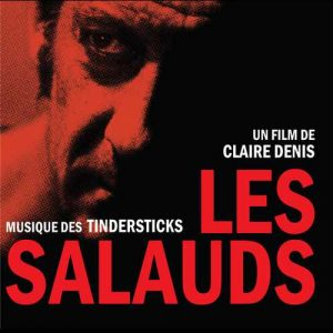 tindersticks_salauds_big