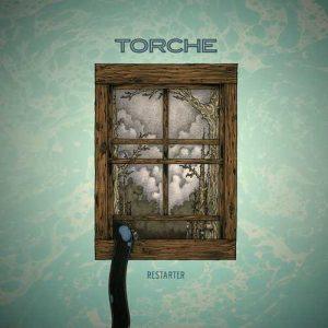 torche_restarter_big