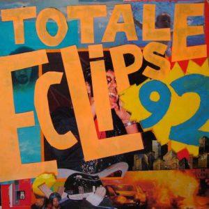 totaleclipse_92_big