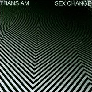 transam_sex_big