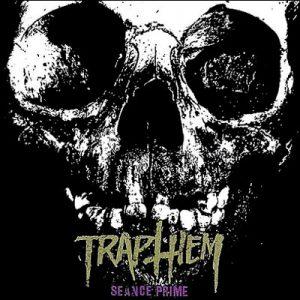 trapthem_seance_big