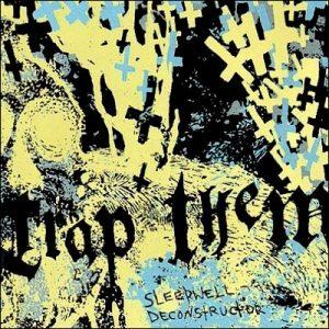 trapthem_sleepwell_big