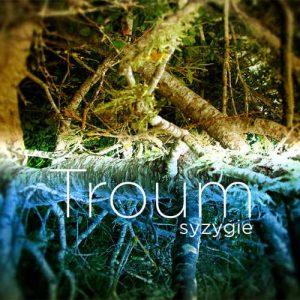 troum_syzygie_big