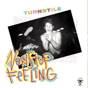 turnstile_non_big