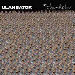 ulanbator_tohu_big