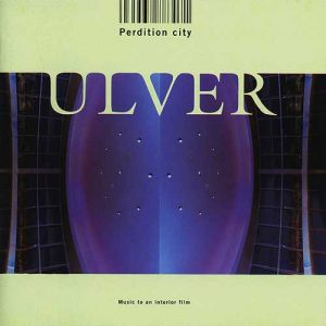 ulver_perdition_big