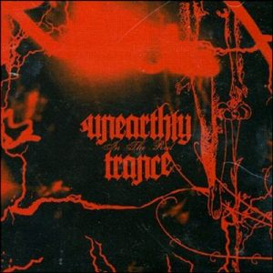 unearthlytrance_red_big
