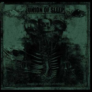 unionofsleep_death_big
