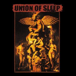 unionofsleep_st_big