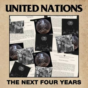 unitednations_next_big