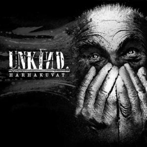 unkind_harhakuvat_big