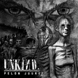 unkind_pelon_big